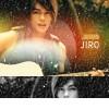 Jiro Wang Icon : guitar