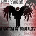 Hollywood Brutality