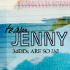 Team Jenny