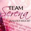 Team Serena
