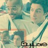 scrubs/ guy love