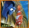 nemo:wheeee