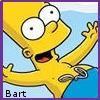 simpsons:bart