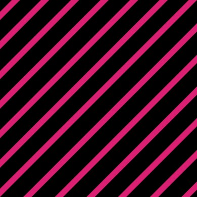 pink and black - Backgrounds - CreateBlog