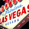 Welcome to the Fabulous Las Vegas!!!