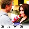 RAWR. ;; brucas