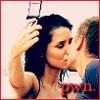 pwn. ;; brucas