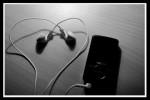 Music=Love