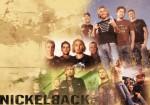Grungy Nickelback