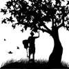Singer Tree
