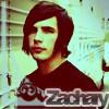 zachary-paramore