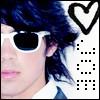 Joe Jonas♥