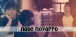 Nate Novarro
