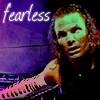 WWE -- Jeff Hardy