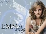 Emma: So Lovely