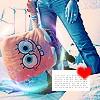 Spongebob :3