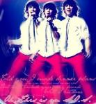 joe [jonas brothers] 2