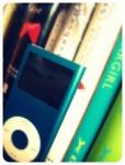 Books&Music.