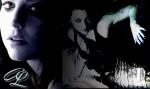 Amy Lee dark