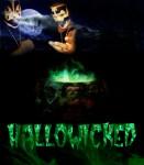hallowicked 2008