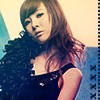 Wonder Girls; Sunmi