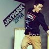 2PM [JayBum]