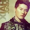 DBSK [Xiah Junsu]