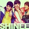 SHINee