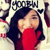 Wonder Girls [YooBin]