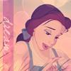 Belle (DREAM)