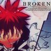 Daisuke Broken