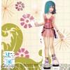 Kairi (Kingdom Hearts 2)