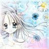 Neskaya.Net / Full Moon wo Sagashite