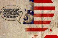 Barack Obama ft/ The Change That We Seek