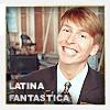 Latina Fantastica.