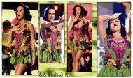 && Katy Liked It.