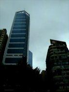 Buildings pt.3
