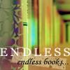 endless.....