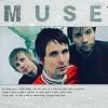 Muse I.