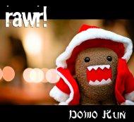 Domo Kun