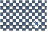 'Square' Escapes
