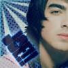 Joe Jonas Forever