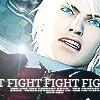 fightfightfight
