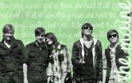 The Maine (Into Your Arms)