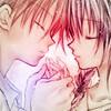 Eichi & Mitsuki