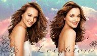 Leighton (: