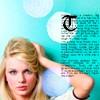Taylor Swift [T]