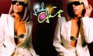 goo goo Lady Gaga :)