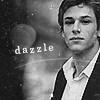 Gaspard - Dazzle