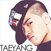 Taeyang - My Heaven